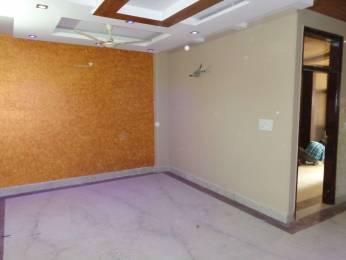 539 sqft, 2 bhk BuilderFloor in Builder Project Uttam Nagar, Delhi at Rs. 20.5100 Lacs