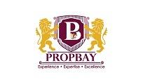Propbay India LLP
