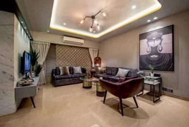 1831 sqft, 3 bhk Apartment in Paradigm Nivan Khar, Mumbai at Rs. 7.3000 Cr