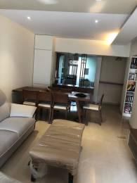 980 sqft, 2 bhk Apartment in  Viraj Bliss Khar, Mumbai at Rs. 4.6000 Cr