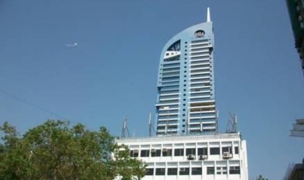 6100 sqft, 4 bhk Apartment in RNA Mirage Worli, Mumbai at Rs. 18.0000 Cr