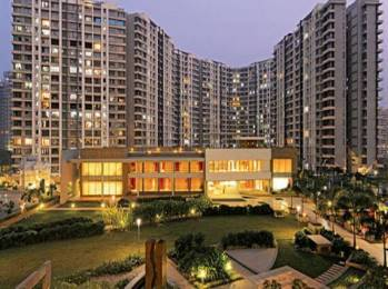 1100 sqft, 3 bhk Apartment in Kalpataru Aura Ghatkopar West, Mumbai at Rs. 2.6000 Cr