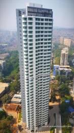 1118 sqft, 2 bhk Apartment in Kalpataru Crest Bhandup West, Mumbai at Rs. 1.9500 Cr