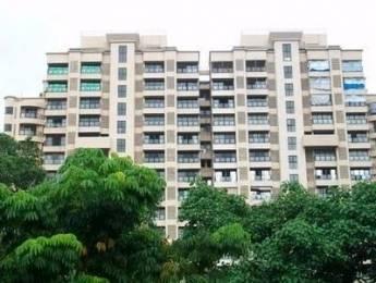 1500 sqft, 3 bhk Apartment in Monarch Gardens Sewri, Mumbai at Rs. 85000