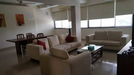 1950 sqft, 3 bhk Apartment in Gurvesh Cozy Home Bandra West, Mumbai at Rs. 11.5000 Cr