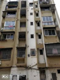 850 sqft, 2 bhk Apartment in Builder Rajdeep CHS Santacruz West, Mumbai at Rs. 3.5000 Cr