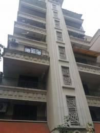 1450 sqft, 2 bhk Apartment in Raja Shloka Apartment Khar West, Mumbai at Rs. 1.1000 Lacs