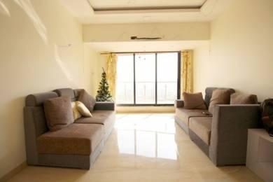 1135 sqft, 2 bhk Apartment in Builder 3rd road Khar West, Mumbai at Rs. 3.7500 Cr