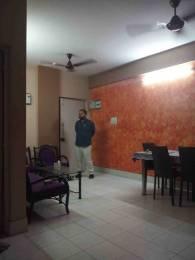 900 sqft, 2 bhk Apartment in Bengal Peerless Alaktika New Town, Kolkata at Rs. 19000