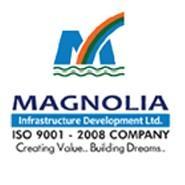 Magnolia Infrastructure Development Limited