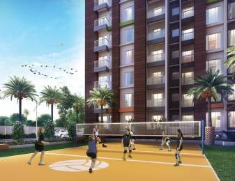 1105 sqft, 3 bhk Apartment in Builder Magnolia Sports City Kalyani Kalyani, Kolkata at Rs. 27.6250 Lacs