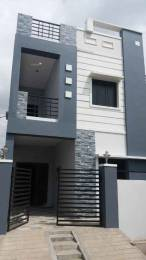 1868 sqft, 3 bhk IndependentHouse in Builder Project Bachupally, Hyderabad at Rs. 85.0000 Lacs