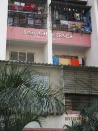 765 sqft, 1 bhk Apartment in Sunshine Kailash Corner Taloja, Mumbai at Rs. 9500