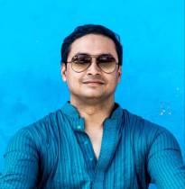 Rabisankar Ghosh