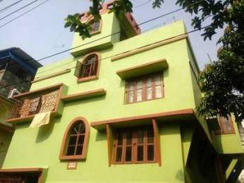 900 sqft, 2 bhk IndependentHouse in Builder Project Baghajatin, Kolkata at Rs. 9000