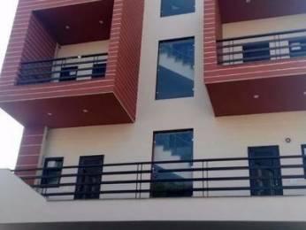 1200 sqft, 2 bhk BuilderFloor in Builder Project Sector 53, Gurgaon at Rs. 29000