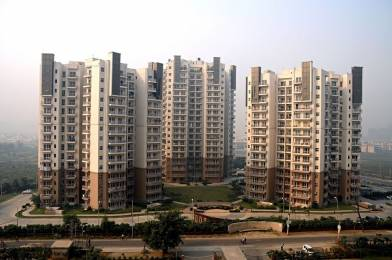 973 sqft, 2 bhk Apartment in Builder Project Essel Tower, Gurgaon at Rs. 40000