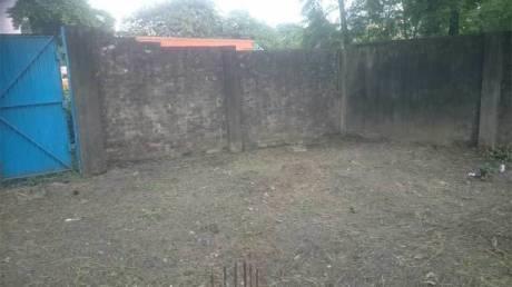 3240 sqft, Plot in Builder Project Dankuni, Kolkata at Rs. 1.5750 Cr