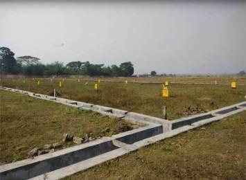 720 sqft, Plot in Builder Project New Town Rajarhat, Kolkata at Rs. 7.5000 Lacs