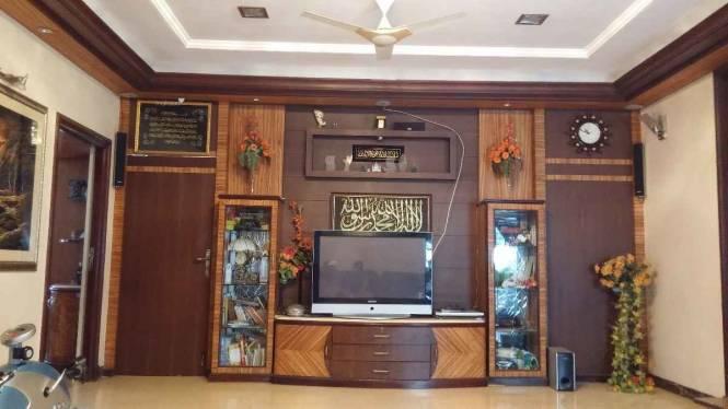3000 sqft, 4 bhk Apartment in Builder AAra properties Venus diamond Purasaiwakkam, Chennai at Rs. 3.0000 Cr