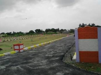 600 sqft, Plot in Builder Project Dhargaas, Chennai at Rs. 7.8000 Lacs