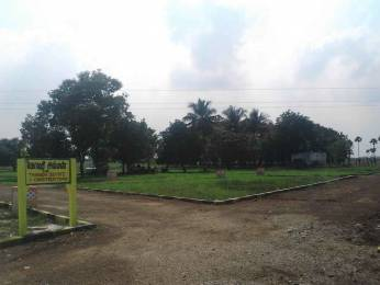 600 sqft, Plot in Builder Project Manavur, Chennai at Rs. 2.0400 Lacs