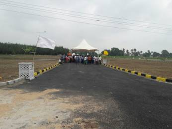 1550 sqft, Plot in Builder Project Veppampattu, Chennai at Rs. 8.6080 Lacs