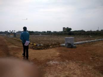 600 sqft, Plot in Builder Project Padiyanallur, Chennai at Rs. 7.5000 Lacs