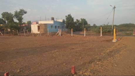 1588 sqft, Plot in Builder Project Singaperumal Koil, Chennai at Rs. 13.4980 Lacs