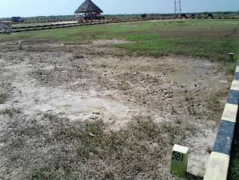 800 sqft, Plot in Builder Project Arakkonam North, Chennai at Rs. 2.4000 Lacs