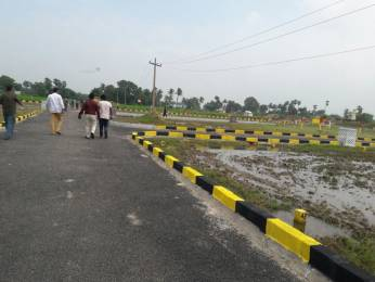 750 sqft, Plot in Builder Project Veppampattu, Chennai at Rs. 4.1625 Lacs