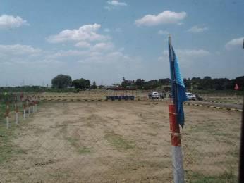 600 sqft, Plot in Builder Project Sevvapet, Chennai at Rs. 3.5400 Lacs