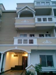 880 sqft, 3 bhk Villa in Builder Sagar Green Hills Kolar Road, Bhopal at Rs. 61.0000 Lacs