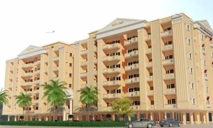 1480 sqft, 3 bhk Apartment in Builder sagar green hills Amarnath Colony, Bhopal at Rs. 49.9000 Lacs