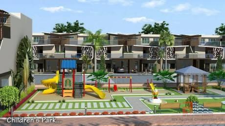 5000 sqft, 7 bhk Villa in Builder Sagar pearl Jatkhedi, Bhopal at Rs. 2.3100 Cr