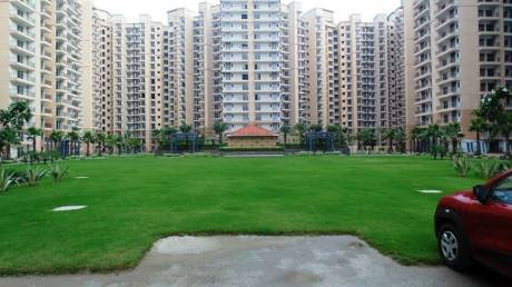 1245 sqft, 3 bhk Apartment in Builder nirala estate Tech Zone, Greater Noida at Rs. 46.0000 Lacs