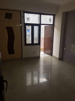 760 sqft, 2 bhk Apartment in Shipra Shipra Suncity Niti Khand, Ghaziabad at Rs. 40.0000 Lacs