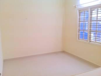 700 sqft, 1 bhk Apartment in Builder Project Koramangala, Bangalore at Rs. 15000
