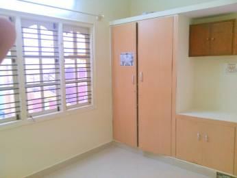 725 sqft, 1 bhk Apartment in Builder Project Koramangala, Bangalore at Rs. 17000