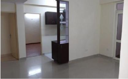1200 sqft, 2 bhk Apartment in Builder Project Koramangala, Bangalore at Rs. 22000