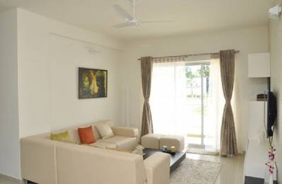 2400 sqft, 3 bhk Apartment in Builder Project Koramangala, Bangalore at Rs. 50000