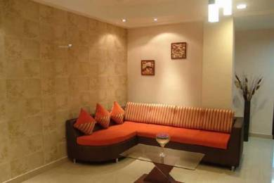 1410 sqft, 2 bhk Apartment in Builder Project Koramangala, Bangalore at Rs. 35000