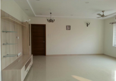 2050 sqft, 3 bhk Apartment in Builder Project Koramangala, Bangalore at Rs. 40000