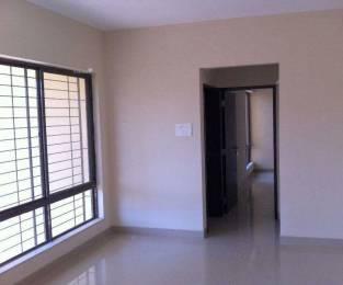 1050 sqft, 2 bhk Apartment in Builder Project Koramangala, Bangalore at Rs. 20000