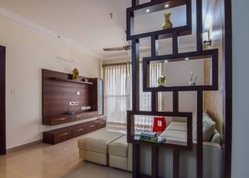 1350 sqft, 2 bhk Apartment in Builder Project Indira Nagar, Bangalore at Rs. 35000
