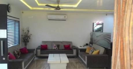 1270 sqft, 2 bhk Apartment in Builder Project Indira Nagar, Bangalore at Rs. 33500