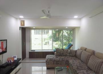 1250 sqft, 2 bhk Apartment in Builder Project Indira Nagar, Bangalore at Rs. 30000