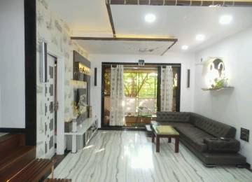 1340 sqft, 2 bhk Apartment in Builder Project Domlur, Bangalore at Rs. 35000