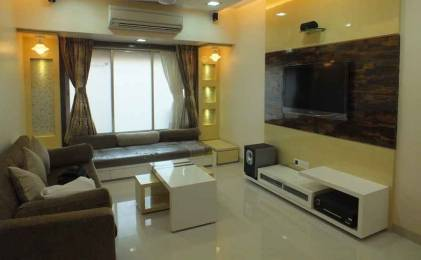 1200 sqft, 2 bhk Apartment in Builder Project Domlur, Bangalore at Rs. 30000