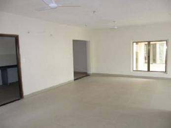 1800 sqft, 3 bhk Apartment in Builder Project Koramangala, Bangalore at Rs. 33000